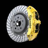 the.brakeking