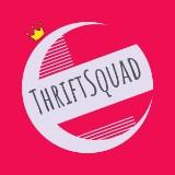 thrift_squad_co
