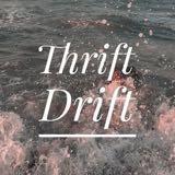 thriftdriftstore