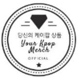 yourkpopmerchofficial