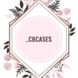 _cbcases