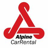 alpine.carrental