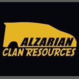 alzarianclan