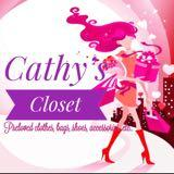 cathyscloset8