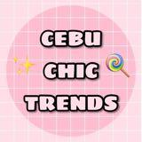 chictrends_cebu
