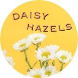 daisyhazels