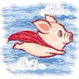 flyingpiggie