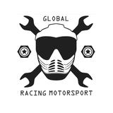 globalracingmotorsport
