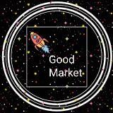 goodmarket.official