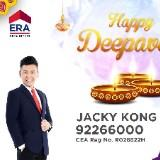 jackykong6000