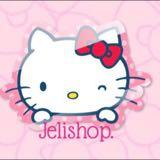 jelishop.