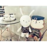 jhi_cheng