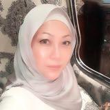 leeza_abd_pata