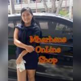 mharhene_onlineshop