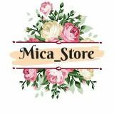 mica_store