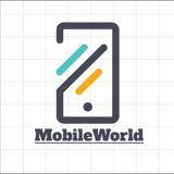 mobile_world