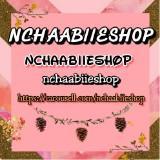 nchaabiieshop