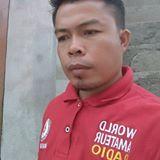 osmansamadplumbing81