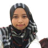 phone_murah_malaysia