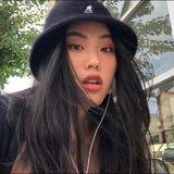 roseda_chih