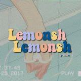 lemonsh.ph