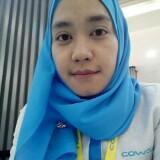 syahidacoway