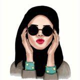 thehijabgirl_