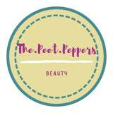 thepeetpeppers_preloved
