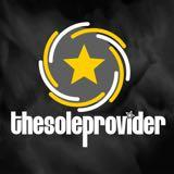 thesoleprovider