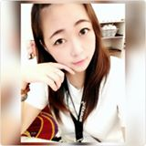 tszwaiwan3262