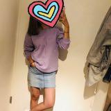 yolo_justbuy