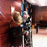 yusmawar_man