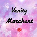 _vanitymerchant