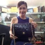 luxurybags_byamethyst