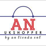 an_ukshopper
