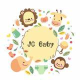 jcbabygarden_