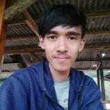 fadjar_homecredit