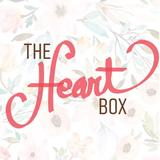 theheartbox