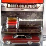 hobby_collection
