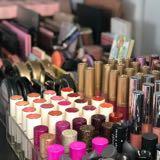 makeuplover2902