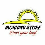 morninggstore