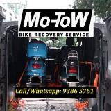 motow_towing_n_recovery