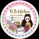 obkitchen