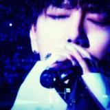 kimjungmin_poetiartist_04