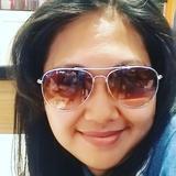 ria_nanda