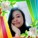 shaine_shaine