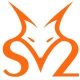 sirius2tronics