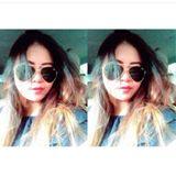 sulistya_wati