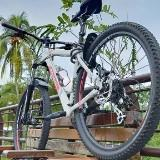 thelonecyclist01