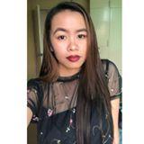 trishaangela_